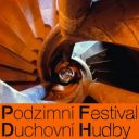 Podzimní festival duchovní hudby, Olomouc (Capella Regia)