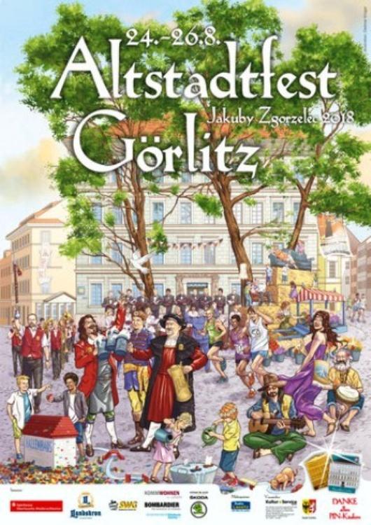 2018-08-26 Goerlitz