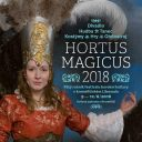 Mozart: Vesperae Solennes de Confessore, festival Hortus Magicus, Kroměříž  (Czech Ensemble Baroque)