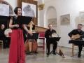 2019-03-23 Bratislava_Musica Aeterna 2