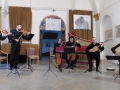 2019-03-23 Bratislava_Musica Aeterna 3