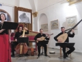 2019-03-23 Bratislava_Musica Aeterna 5