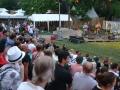 2019-06-19 Bernau 2