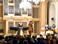 renesancni ples