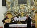 barokni hudba