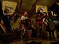 stredoveky koncert