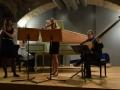 klasicistni hudba