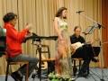 sefardska hudba