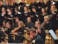 barokni orchestr