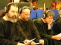 2012-CT-Cyril a Metodej