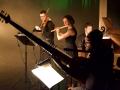 barokni-hudba-1