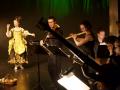 barokni-hudba-2