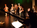 barokni-hudba-3