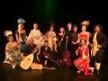 barokni-hudba-5
