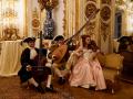 barokni-hudba