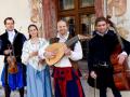 renesancni-hudba