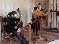 renesanční hudba
