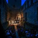 Romeo a Julie – Kašperk (Divadlo v Celetné)