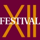 St. Wenceslas Music Festival, Ostrava