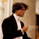 Don Giovanni, concert version – Zlín (Bohuslav Martinů Philharmonic Orchestra)