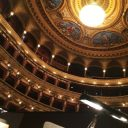 Don Giovanni (Národní divadlo Brno)
