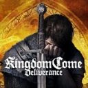 The PC game Kingdom Come Deliverance is officially available