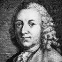 Mozart: Vesperae Solennes de Confessore (Czech Ensemble Baroque)