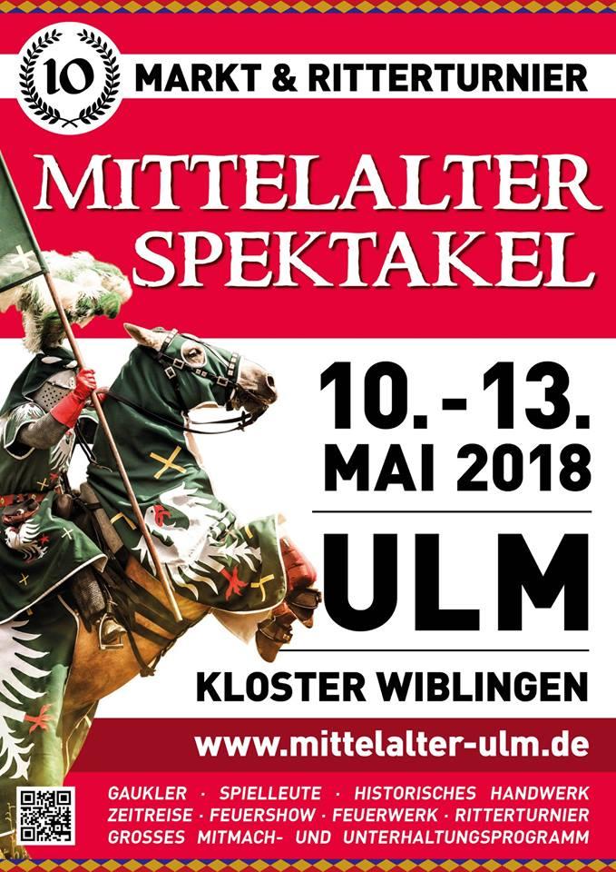 2018-05-10 Ulm