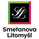 Händel & Plachetka, Smetanova Litomyšl (Czech Ensemble Baroque)