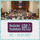 LIUTATO IN CAPRICE, Košická hudobná jar, Košice, SK (Le nuove musiche)